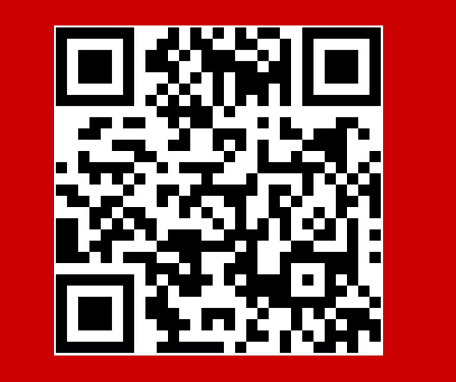 QR The WX!